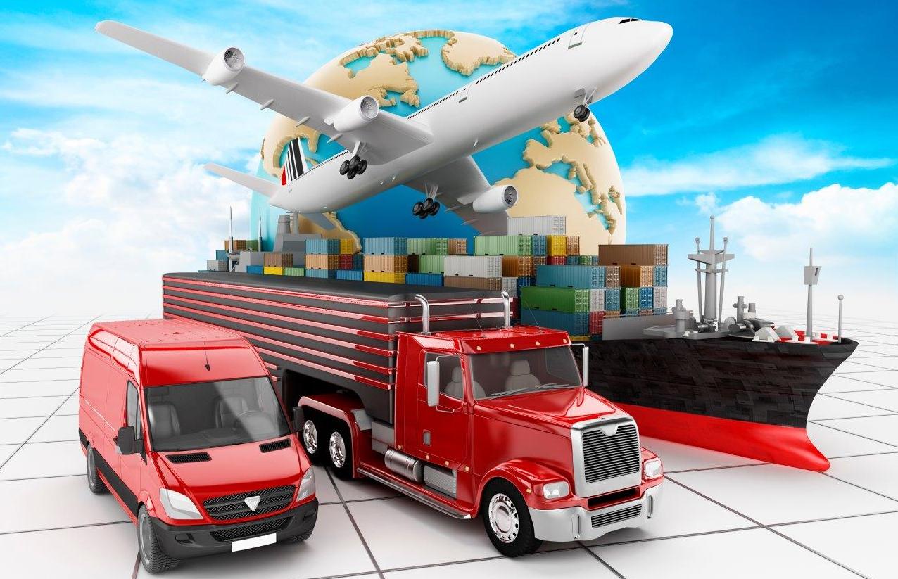 Перевозки грузов недорого по России, Москва, Рязань, Санкт-Петербург