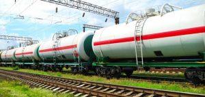 Менеджеры компании Транс-Миссия организуют для Вас перевозку и доставку наливных и сыпучих грузов